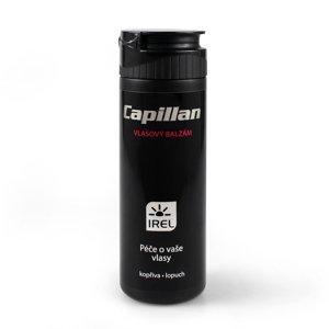 CAPILLAN Balzám na vlasy 200 ml