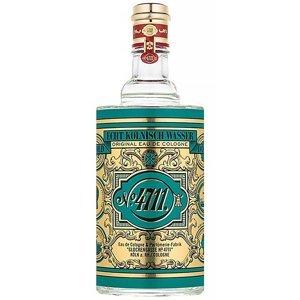 4711 ORIGINAL kolínská voda 200 ml