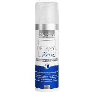 SYNCARE Oftaxyl 2% krém 30 ml