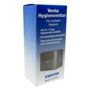 VENTA hygienický prostředek 500 ml