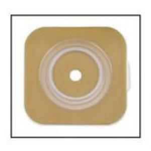 CONVEX Natura Podložka 2D Stomahesive 38 mm 10 kusů