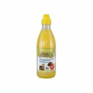 IV SAN BERNARD - Šampon Maracuja 500 ml
