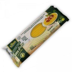 SAM MILLS Bezlepkové kukuřičné těstoviny Špagety 500 g
