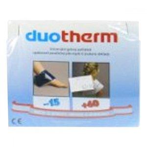 DUOTHERM-gelový polštářek velký 200x300mm