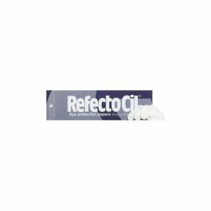 REFECTOCIL Ochranné papírky 96 kusů