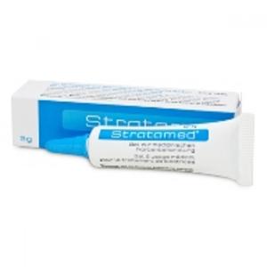 AXONIA Stratamed gel 20 g