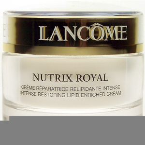 Lancome Nutrix Royal Cream  50ml