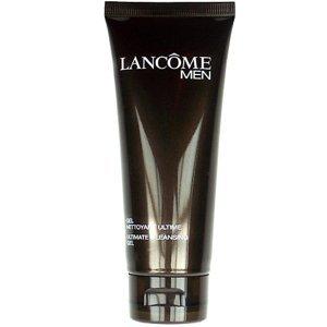 Lancome Ultimate Cleansing Gel  100ml