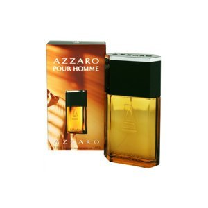 Azzaro Pour Homme Toaletní voda 30ml