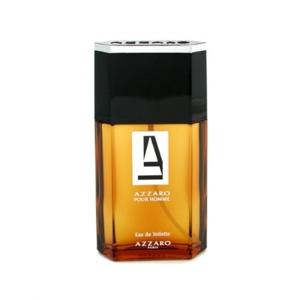 AZZARO Pour Homme Toaletní voda 50 ml