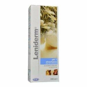 IFC Leniderm šampon 250 ml