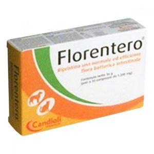 CANDIOLI Florentero 30 tbl