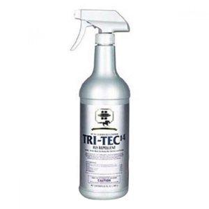 FARNAM TRI-Tec 14 fly repellent sprej 946 ml