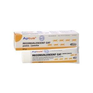 APTUS Reconvalescent CAT pasta pro kočky 60 g