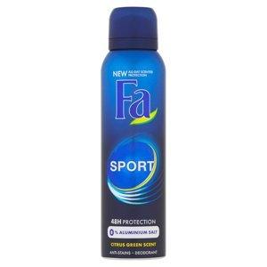 FA Deospray Sport 150 ml