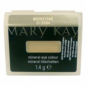 MARY KAY Zvýrazňující minerální oční stíny Moonstone 1,4 g