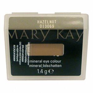 MARY KAY Matné minerální oční stíny Hazelnut 1,4 g