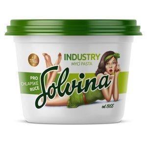 SOLVINA Industry 450 g