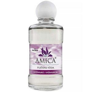 AMICA Pleťová voda vyživující 60 ml