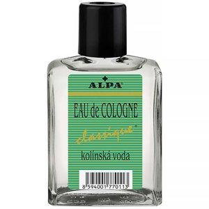 ALPA Classique kolinská voda 100 ml