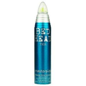 TIGI Bed Head Masterpiece Lak s vysokým leskem 340 ml