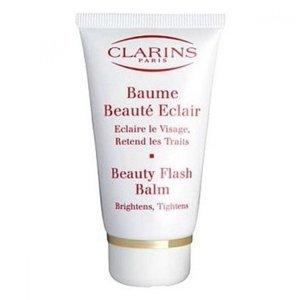 CLARINS Beauty Flash Balm Pleťový balzám 50 ml
