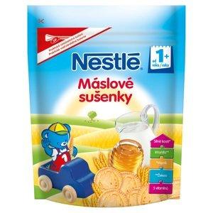 NESTLÉ Junior Máslové sušenky 180 g