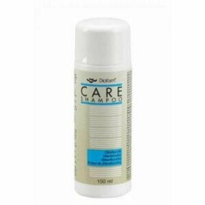 DIAFARM Chlorhexidin šampon 150 ml