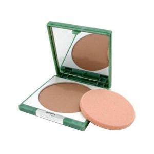 CLINIQUE Superpowder Double Face Powder 10 g Odstín 02 Matte Beige