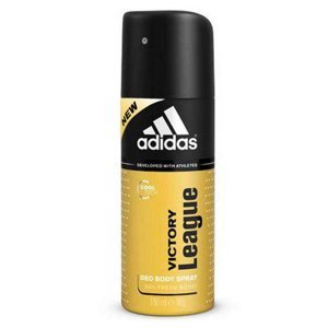 ADIDAS Victory League deo spray 150 ml