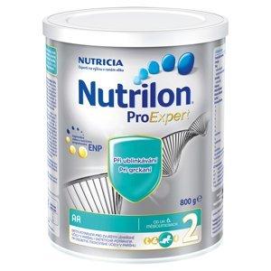 NUTRILON 2 A.R. ProExpert 800 g