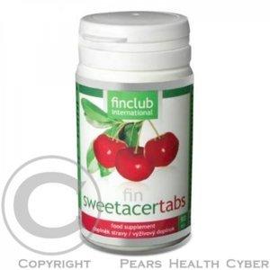 fin Sweetacertabs 90 tablet