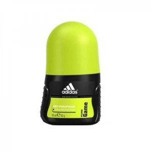 Adidas Pure Game Deo Rollon 50ml