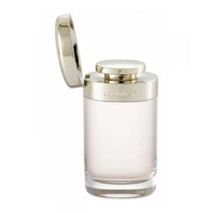 Cartier Baiser Vole Parfémovaná voda 100ml