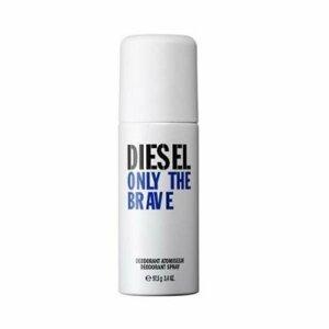 Diesel Only the Brave Deodorant 150ml