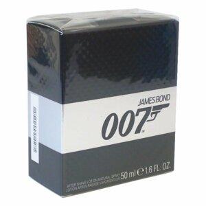 James Bond 007 James Bond 007 Voda po holení 50ml