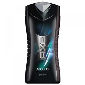 AXE Apollo sprchový gel 250 ml