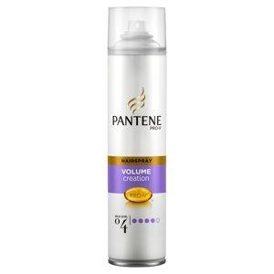 PANTENE PRO-V Lak na vlasy Volume Creation 250 ml