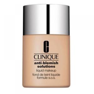 Clinique Anti Blemish Solutions Liquid Makeup  30ml, Odstín 04 Fresh Vanilla