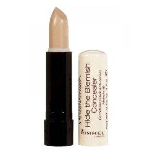 Rimmel London Hide The Blemish Concealer Stick 4,5g 103 Soft Honey
