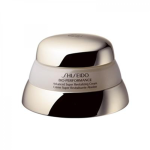 Shiseido BIO-performance Advanced Super Revitalizing Cream 50 ml