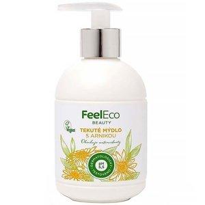 FEEL ECO Tekuté mýdlo s arnikou 300 ml