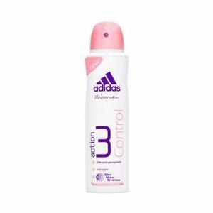 ADIDAS Women deo spray 150 ml Control