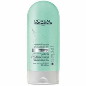 L'ORÉAL Expert Volumetry Kondicioner pro jemné vlasy 150 ml