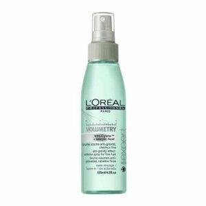 L'ORÉAL Expert Volumetry Root Sprej pro objem vlasů 125 ml