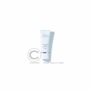 Esthederm Lift & repair instant repulp mask - intenzivní vyhlazující maska 50 ml