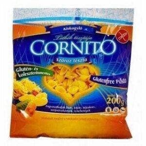 CORNITO bezlepkové těstoviny mušličky 200 g