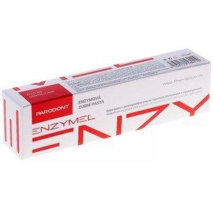 ENZYMEL Parodont enzymová zubní pasta 75 ml