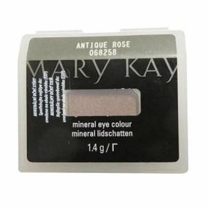 Mary Kay Minerální oční stíny Antique Rose 1,4 g