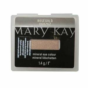 Mary Kay Minerální oční stíny Rosegold 1,4 g